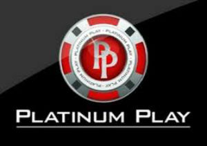 Platinum Play Mobile