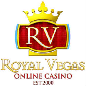 Royal Vegas Online Casino