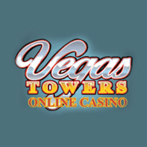 Vegas Towers Online Casino